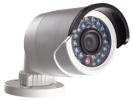 CXI-9130 IP Camera