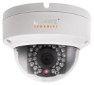 CXI-9131 IP Camera