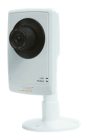 CXI-9200 IP Camera
