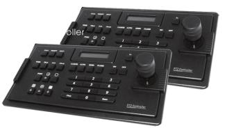 Keyboard Controller GA-900K