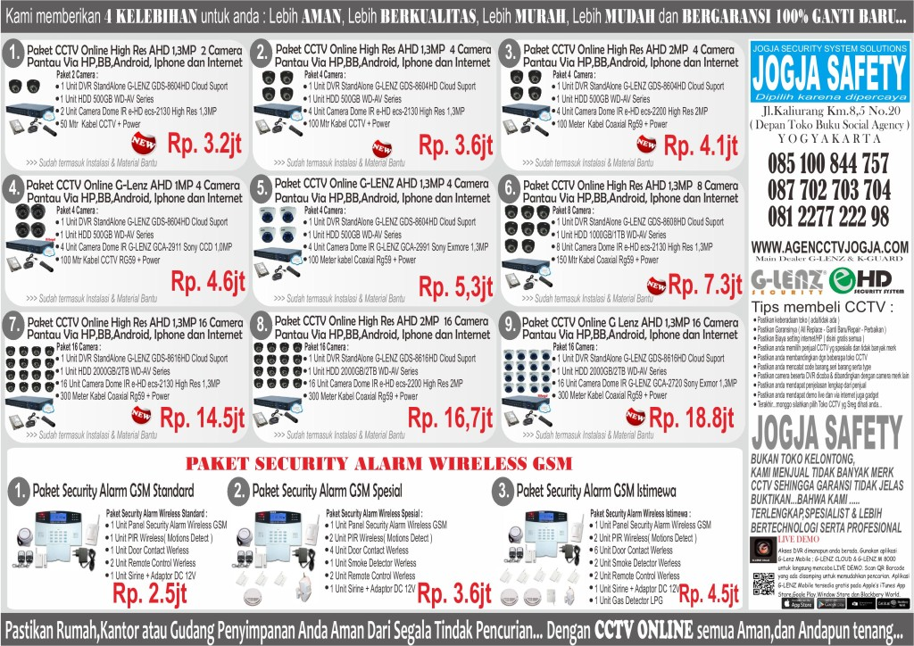 PAKET PROMO CCTV ALL Mei 2016-page-001