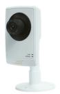 CXI9130 IP Camera