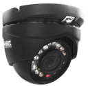 Dome CXC-9110 IP67 Water resistant & dust proof