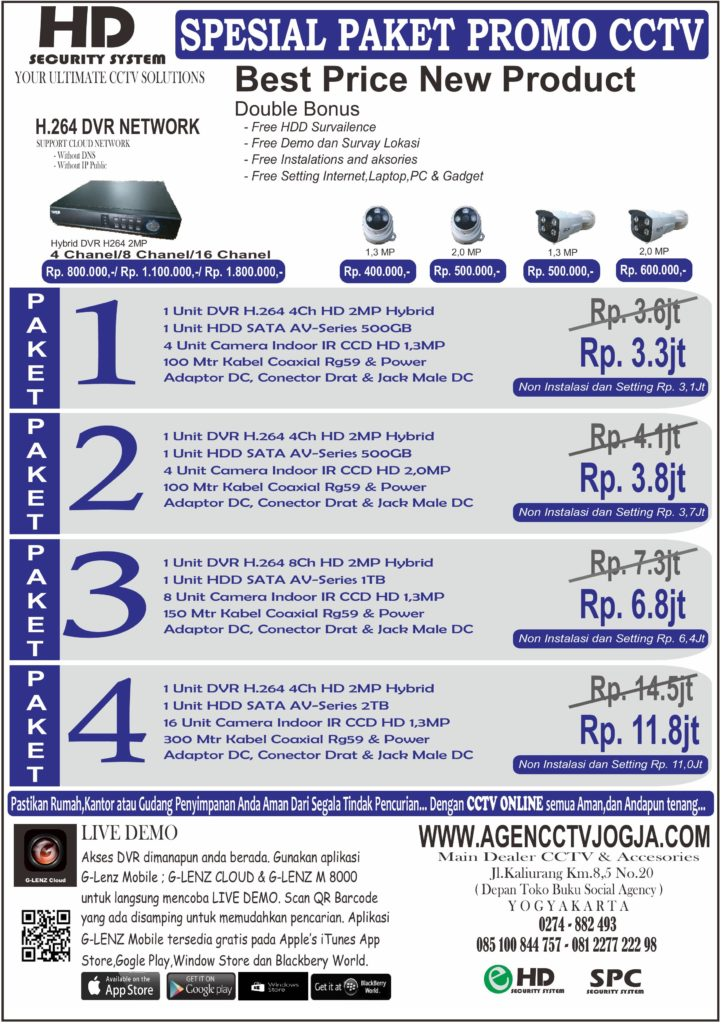 PAKET PROMO HD 1,3MP CCTV februari 2017-page-001-1