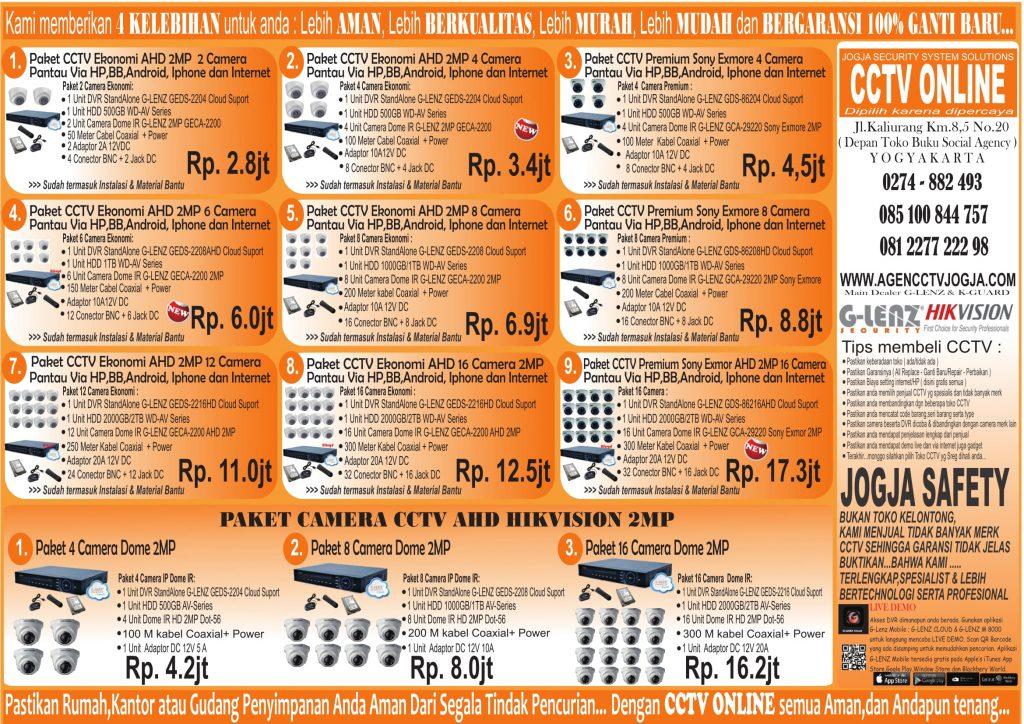 PAKET PROMO ALL CCTV Oktober 2017-1